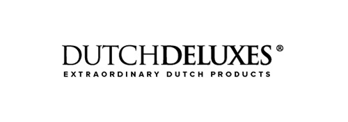 Logo Dutchdeluxes
