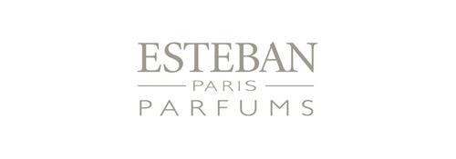 Logo Esteban
