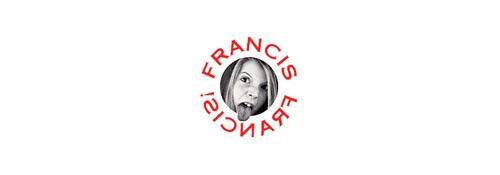 Logo Francisfrancis