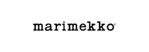 Logo Marimekko