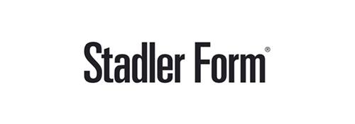 Logo StadlerForm