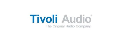 Logo Tivoli