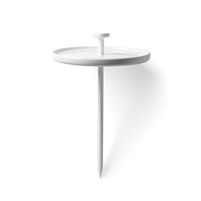 Menu Pin Table Knoopsschat Aalter