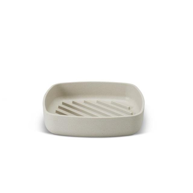 stelton tray-it-bread-tray knoopsschat aalter