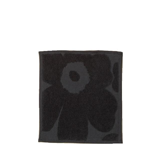 marimekko mini-handdoek knoopsschat aalter