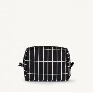 marimekko tiiliskivi cosmetic bag knoopsschat aalter