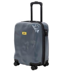crash-baggage-grey knoopsschat aalter
