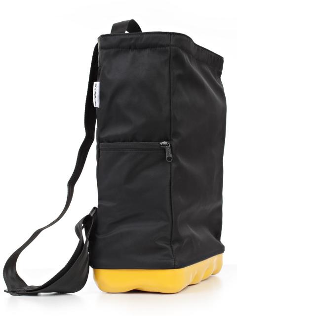 "crash baggage backpack 13"" knoopsschat aalter"