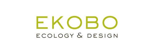 Logo Ekobo