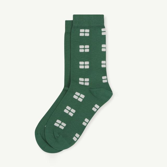 marimekko sokken salla_ikkuna knoopsschat aalter