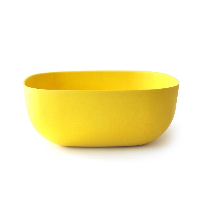 ekobo gusto-large-salad-bowl knoopsschat aalter
