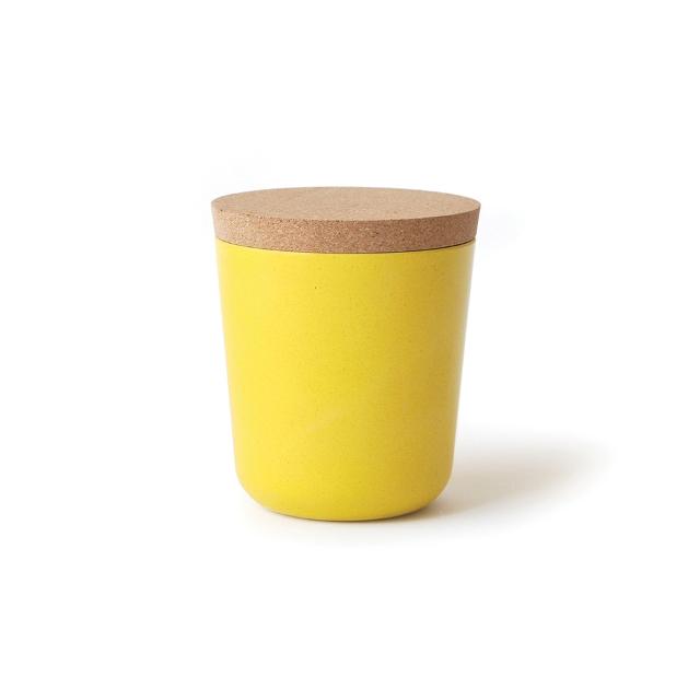 ekobo gusto-large-storage-jar knoopsschat aalter