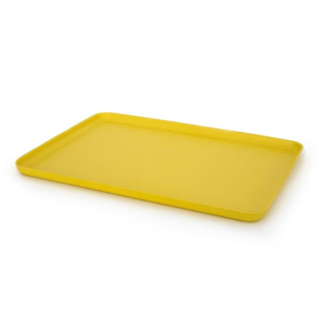 ekobo gusto-large-tray knoopsschat aalter