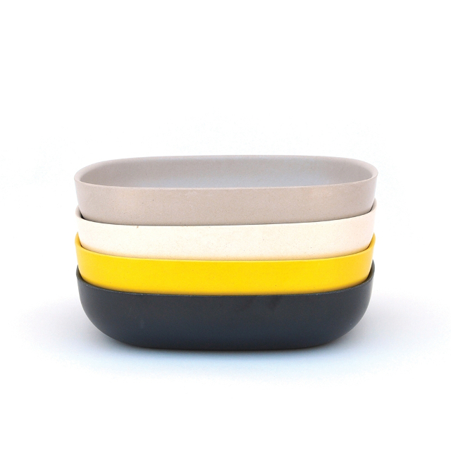 ekobo gusto-pasta-bowl-set knoopsschat aalter