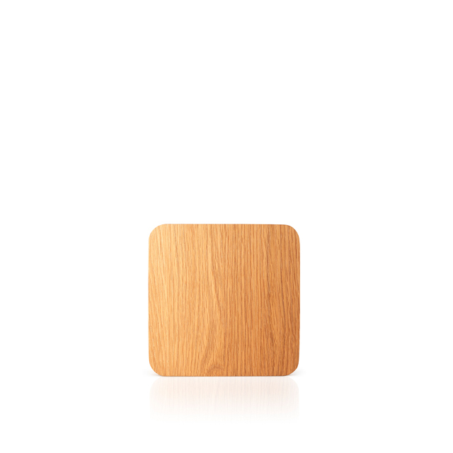 eva solo buttering_board knoopsschat aalter
