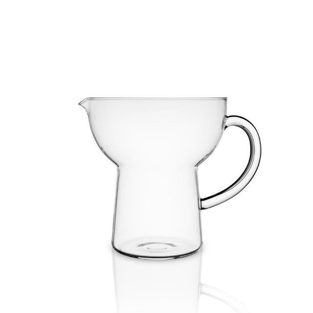 eva solo glass_jug knoopsschat aalter