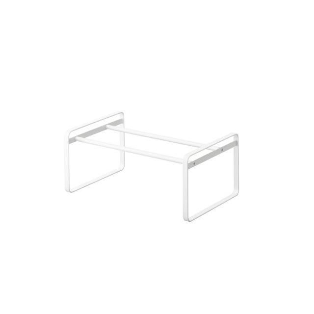 yamazaki-shoe-rack knoopsschat aalter