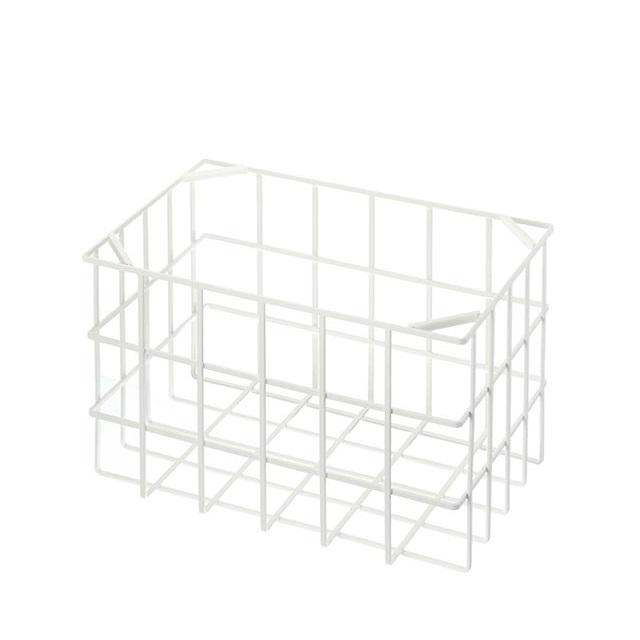 yamazaki kitchen basket knoopsschat aalter
