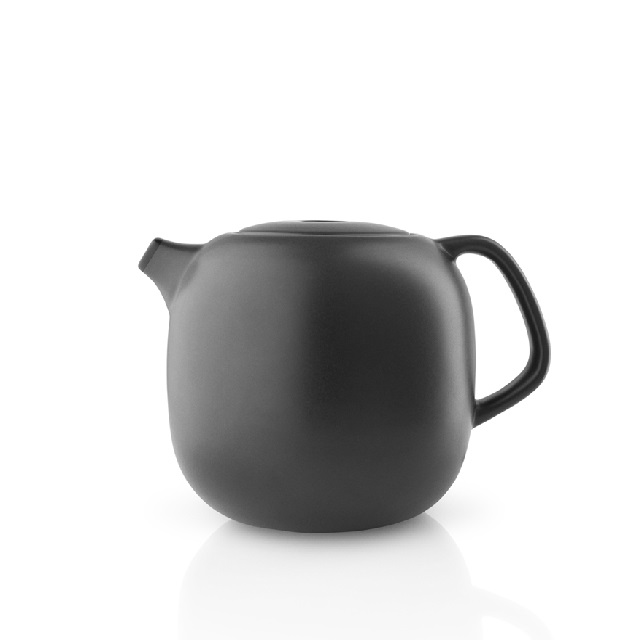 EVA SOLO_nordic_kitchen_tea_pot knoopsschat aalter