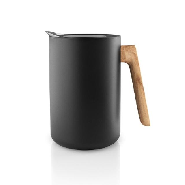 EVA SOLO_nordic_kitchen_vacuum_jug knoopsschat aalter