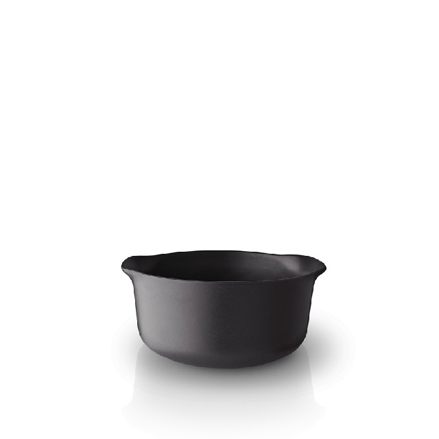 EVA SOLO_nordic_kitchen_bowl_18cm_high knoopsschat aalter