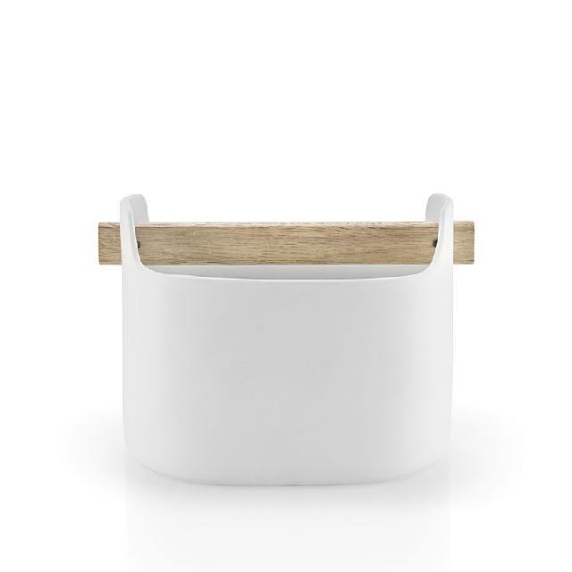 EVA SOLO_nordic_kitchen_toolbox_low knoopsschat aalter
