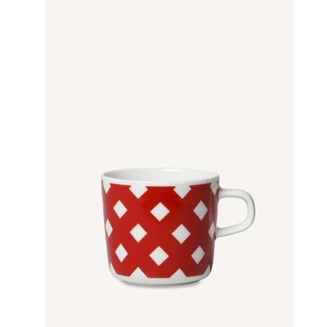 marimekko oiva_okko_coffee_cup_2dl knoopsschat aalter