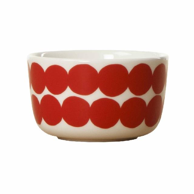 marimekko bowl knoopsschat aalter
