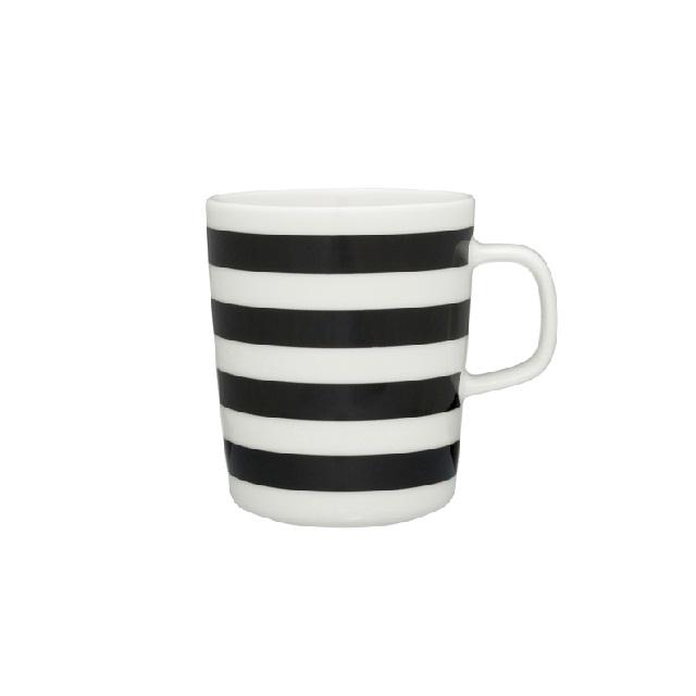 MARIMEKKO 064541_068 mug knoopsschat aalter