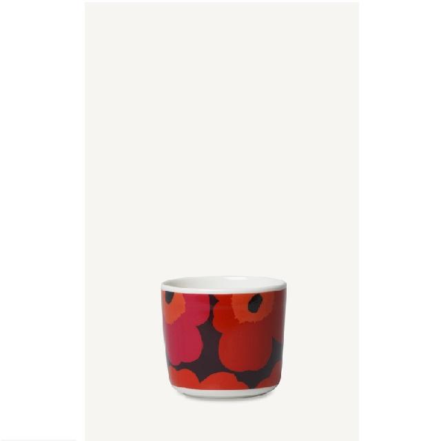 MARIMEKKO Unikko_coffee_cup_2dl knoopsschat aalter