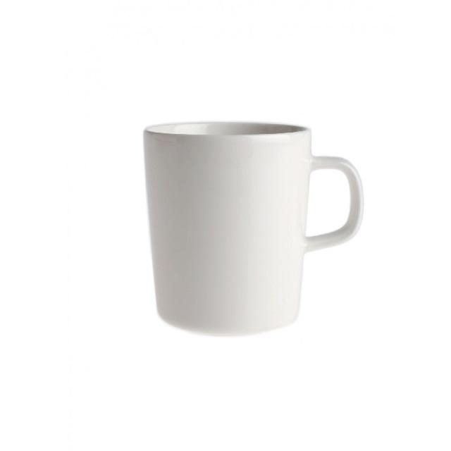 marimekko mug 2,5 dl knoopsschat aalter