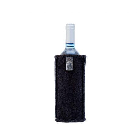 kywie black-wine-cooler knoopsschat aalter