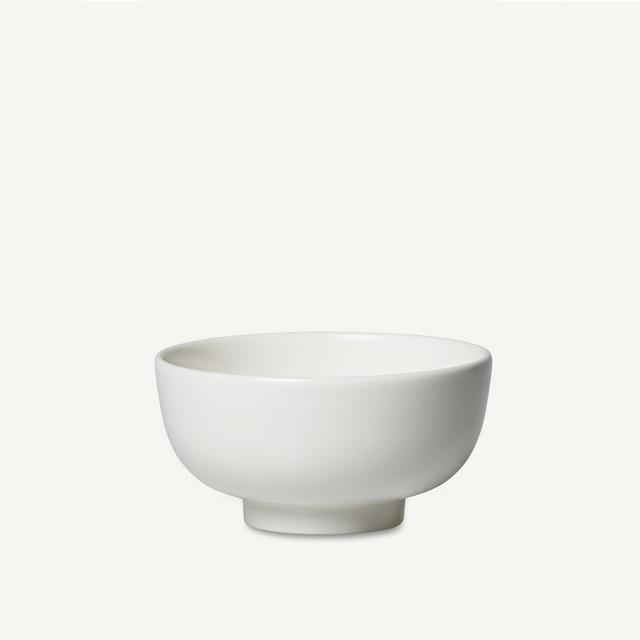 MARIMEKKO Oiva_bowl_3dl knoopsschat aalter