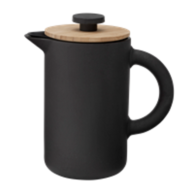 STELTON Theo_french_press Knoopsschat Aalter
