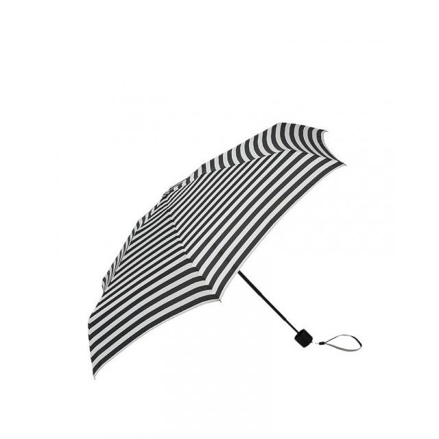 marimekko parapluutje knoopsschat aalter