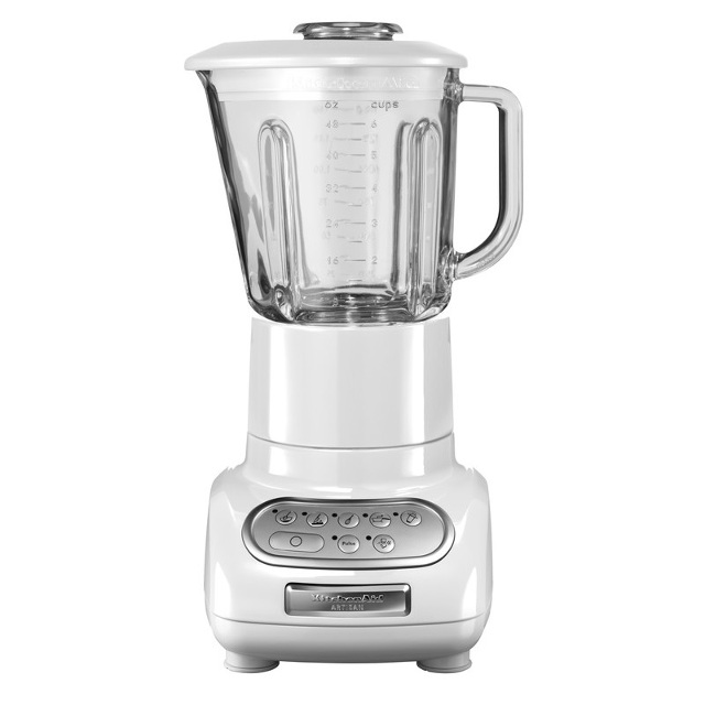 kitchenaid blender knoopsschat aalter