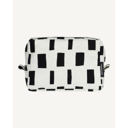 marimekko cosmetic bag knoopsschat aalter
