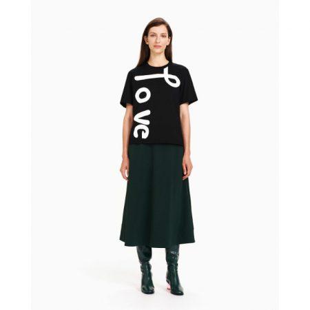 marimekko t-shirt knoopsschat aalter