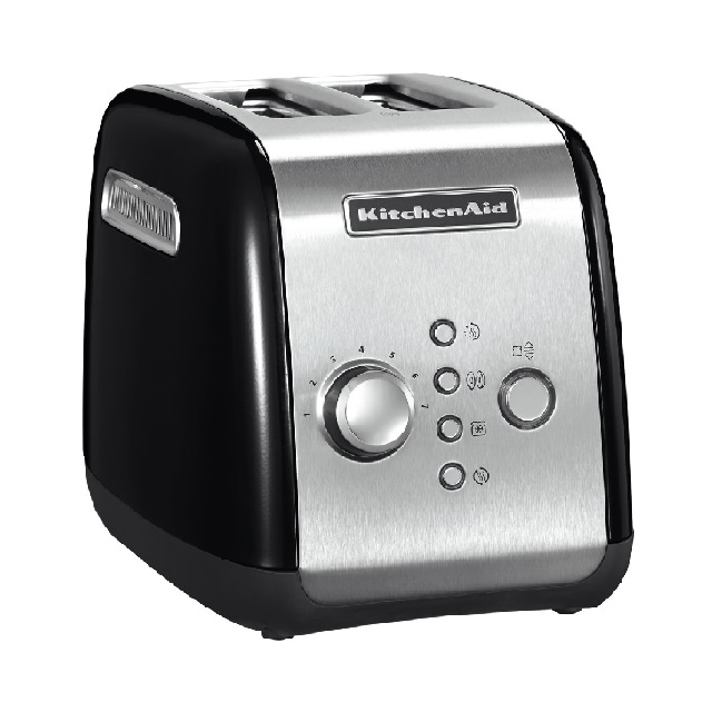 kitchenaid broodrooster knoopsschat aalter
