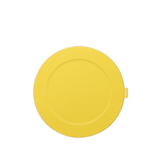 FATBOY_Place-we-met_lemon knoopsschat aalter