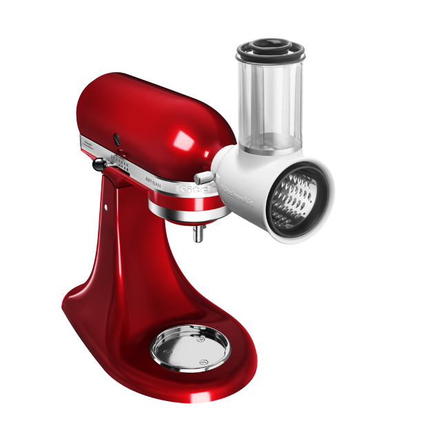 kitchenaid multifunctionele rasp knoopsschat aalter