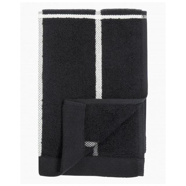 MARIMEKKO guest towel knoopsschat aalter