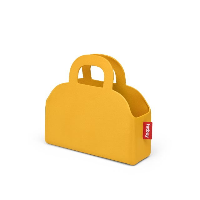 FATBOY_sjopper-kees_ochre-yellow knoopsschat aalter