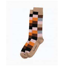 marimekko socks knoopsschat aalter