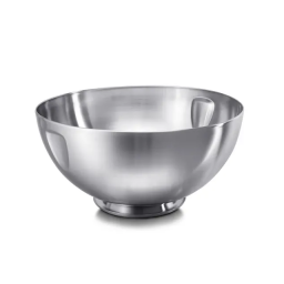 le creuset champagne-bowl knoopsschat aalter
