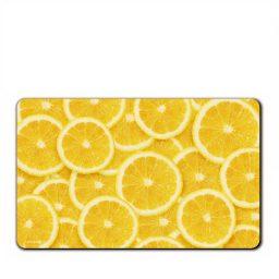gift broodplankje citroen knoopsschat aalter