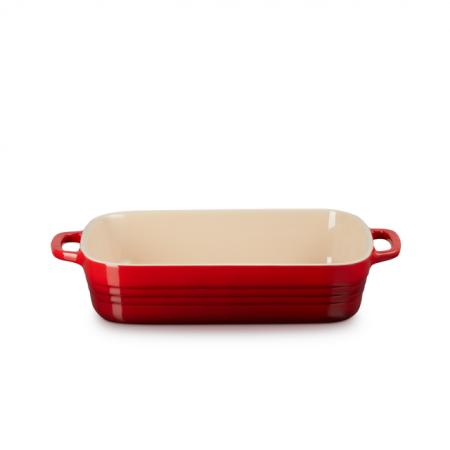 le creuset lasagna-schotel knoopsschat aalter