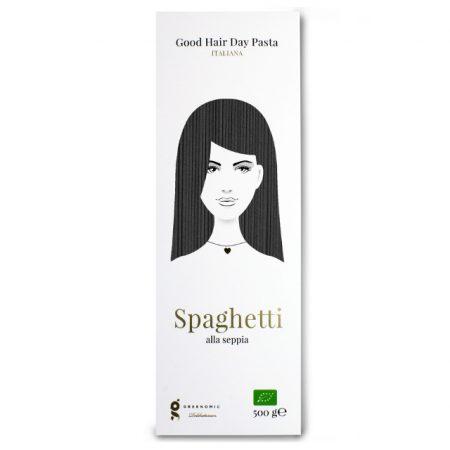 greenomic pasta spaghetti alla seppia knoopsschat aalter