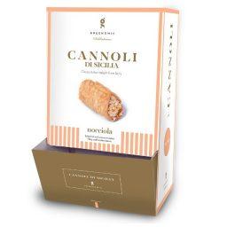 greenomic cannoli di sicilia knoopsschat aalter