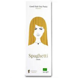 greenomic pasta spaghetti classic knoopsschat aalter